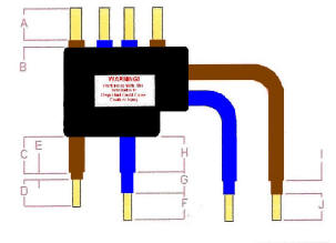 uc005 diagram stop electric theft